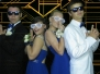 2015 Culpeper High School Prom Photo Booth