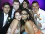 2015 Osbourn Park Prom Photo Booth