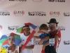 ADA 2014 Tour De Cure-373
