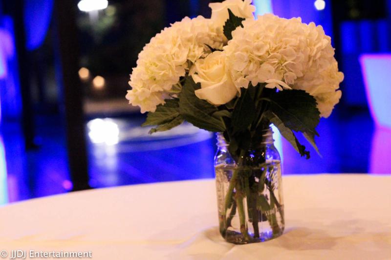 Aislinn & Josh\'s Wedding