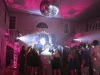 Alyssa's Super Sweet 16 - JJDJ Entertainment - Virginia DJ