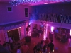 Alyssa's Super Sweet 16 - JJDJ Entertainment - Virginia DJ