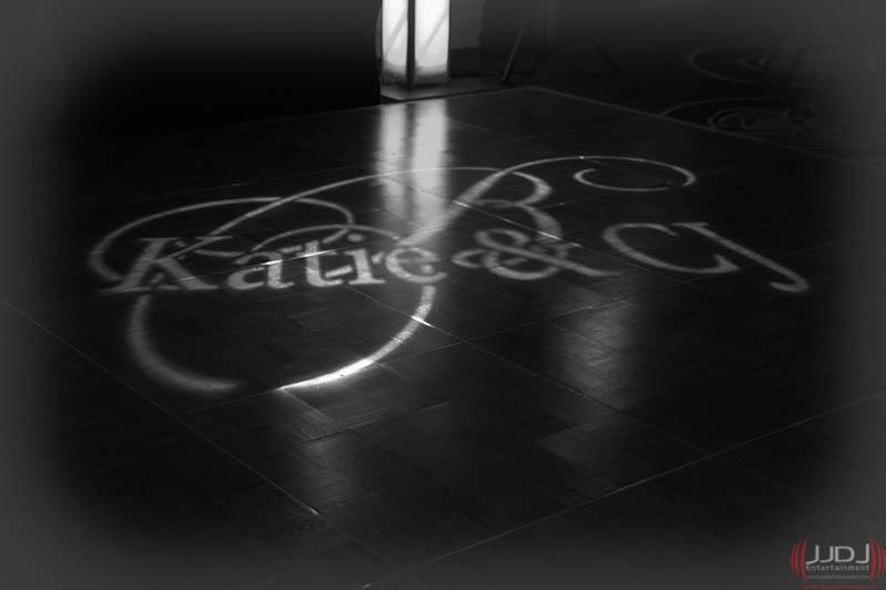 katiecjball09292012-15