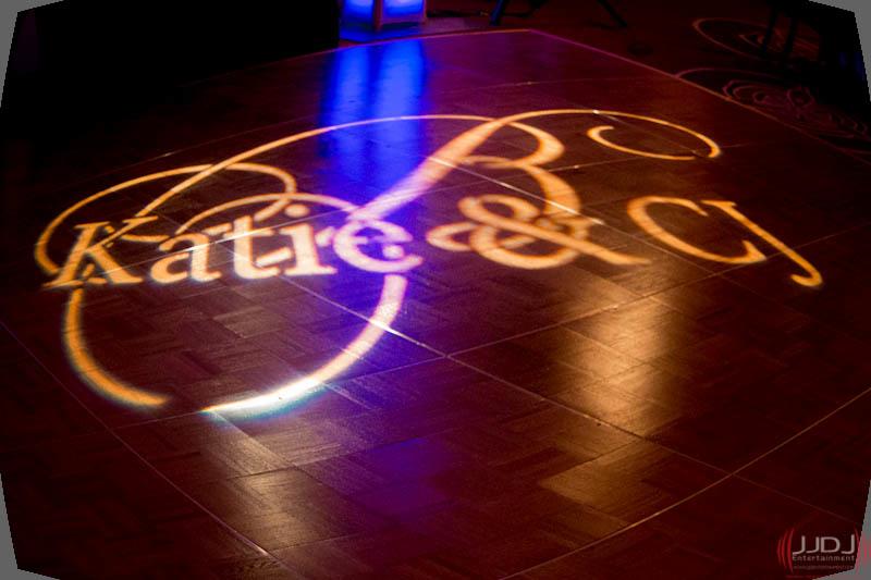 katiecjball09292012-16
