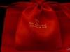 katiecjball09292012-6