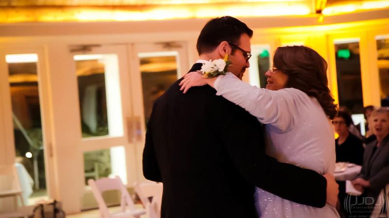 leonard-wedding-5-11-13-000177