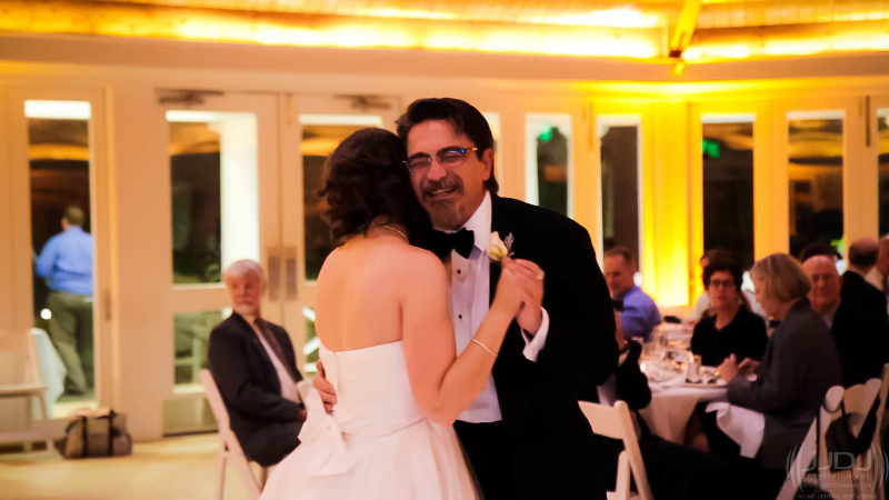 leonard-wedding-5-11-13-000301