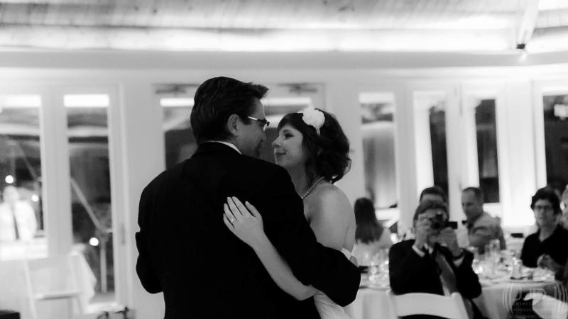 leonard-wedding-5-11-13-000496