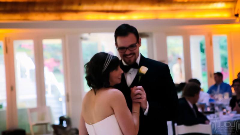 leonard-wedding-5-11-13-001484