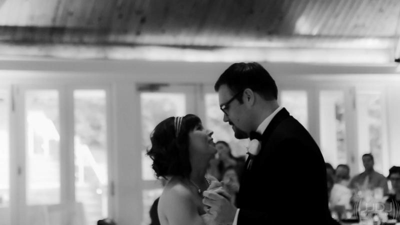 leonard-wedding-5-11-13-001710