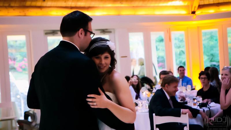 leonard-wedding-5-11-13-002359