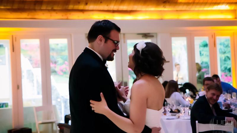 leonard-wedding-5-11-13-002769