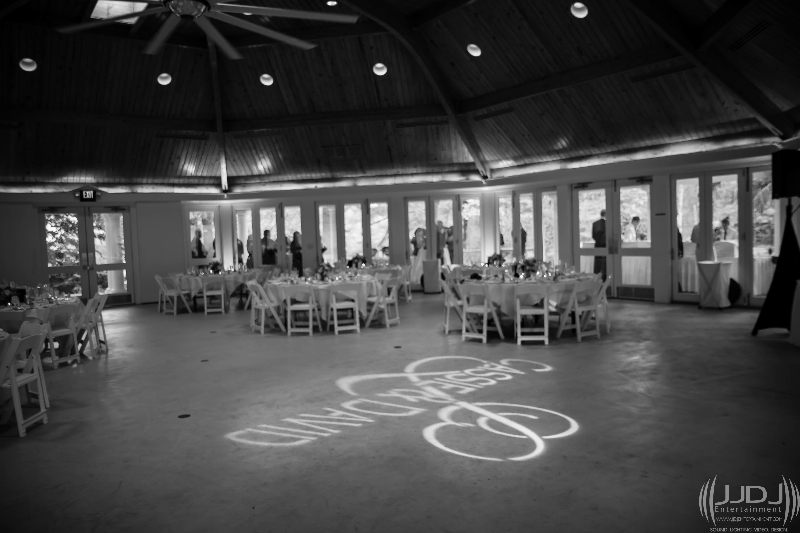 leonard-wedding-5-11-13-3727