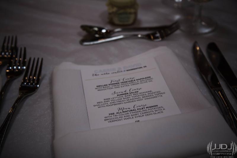 leonard-wedding-5-11-13-3733