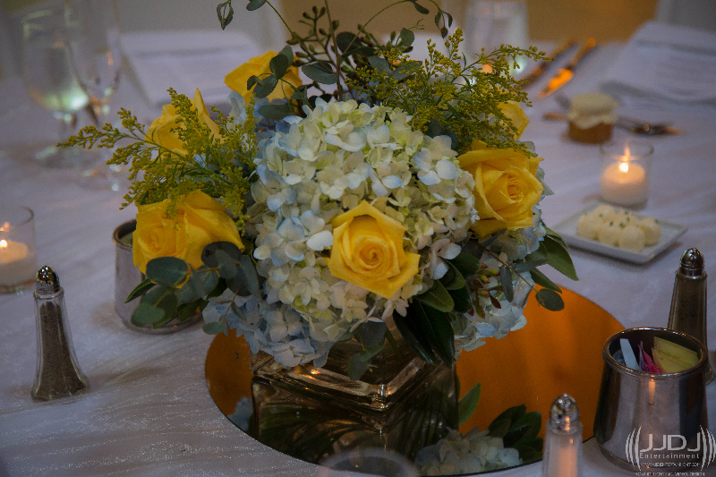 leonard-wedding-5-11-13-3738