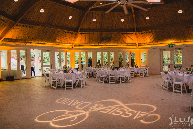 leonard-wedding-5-11-13-3767
