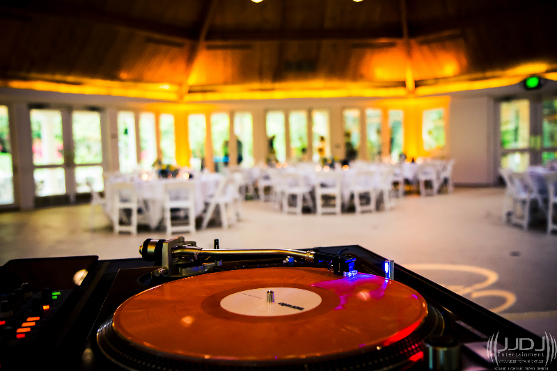 leonard-wedding-5-11-13-3773