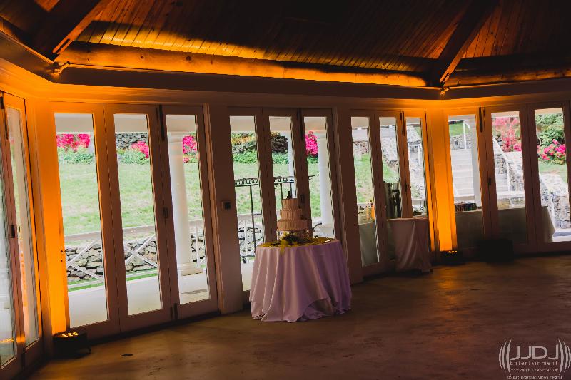 leonard-wedding-5-11-13-3779