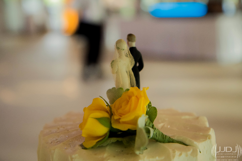 leonard-wedding-5-11-13-3785