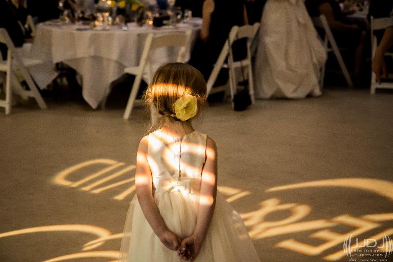 leonard-wedding-5-11-13-3803