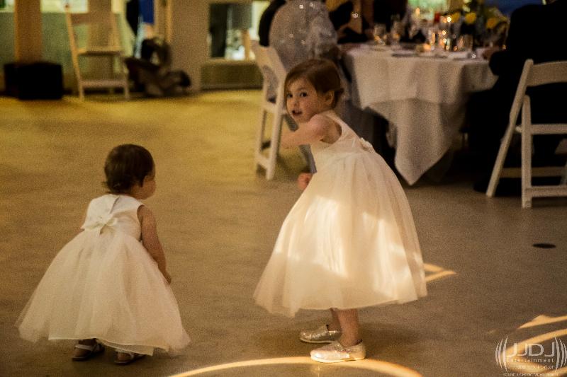 leonard-wedding-5-11-13-3829