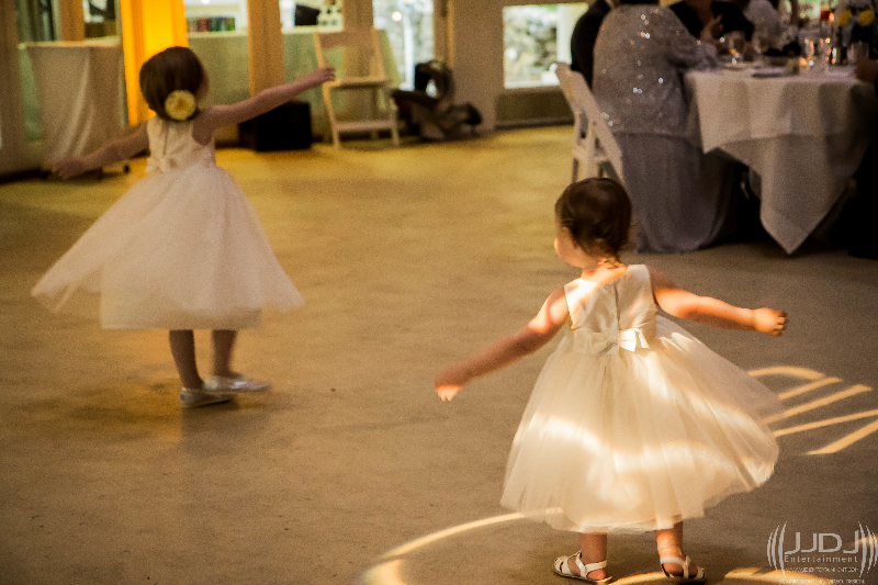 leonard-wedding-5-11-13-3833