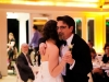 leonard-wedding-5-11-13-000023