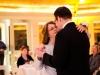 leonard-wedding-5-11-13-000100