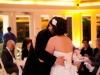 leonard-wedding-5-11-13-000164