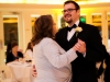 leonard-wedding-5-11-13-000232