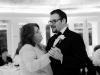 leonard-wedding-5-11-13-000293