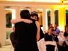 leonard-wedding-5-11-13-000400