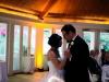 leonard-wedding-5-11-13-000451