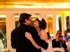leonard-wedding-5-11-13-000491