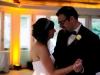 leonard-wedding-5-11-13-000576