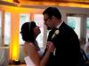 leonard-wedding-5-11-13-000619