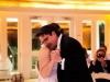leonard-wedding-5-11-13-000769