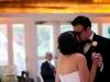 leonard-wedding-5-11-13-001582