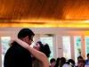 leonard-wedding-5-11-13-002640