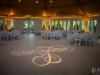 leonard-wedding-5-11-13-3720