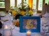leonard-wedding-5-11-13-3742
