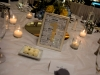 leonard-wedding-5-11-13-3749