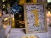 leonard-wedding-5-11-13-3755