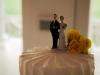 leonard-wedding-5-11-13-3784