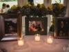 leonard-wedding-5-11-13-3787