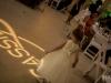 leonard-wedding-5-11-13-3802