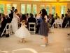 leonard-wedding-5-11-13-3812