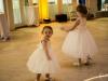 leonard-wedding-5-11-13-3827