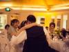 leonard-wedding-5-11-13-3839