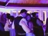 leonard-wedding-5-11-13-3868